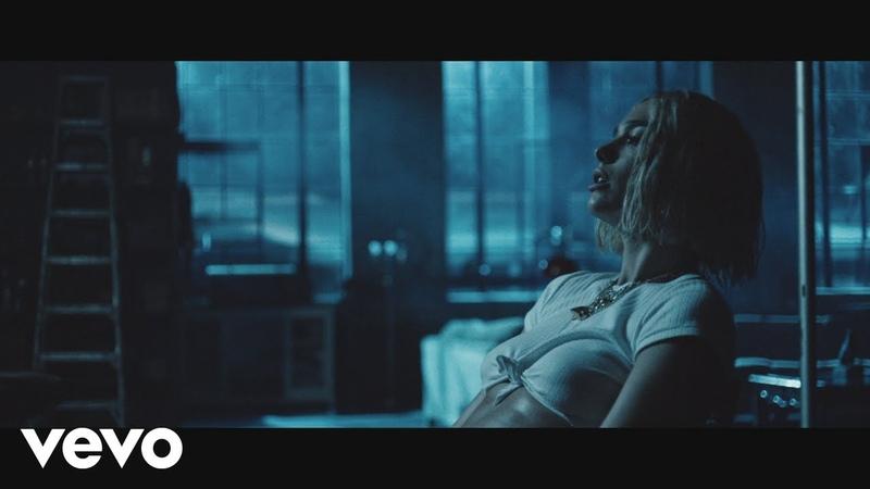 Silk City, Dua Lipa - Electricity (Official Video) ft. Diplo, Mark Ronson
