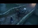 День Триффидов (2009) часть 2