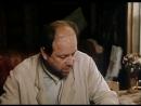 ◄Жизнь и необычайные приключения солдата Ивана Чонкина(1994)реж.Иржи Мензель