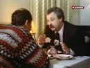 ◄Давайте без фокусов!(1992)реж.Георгий Бабушкин
