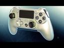 SCUF Vantage Controller Trailer E3 2018 PS4