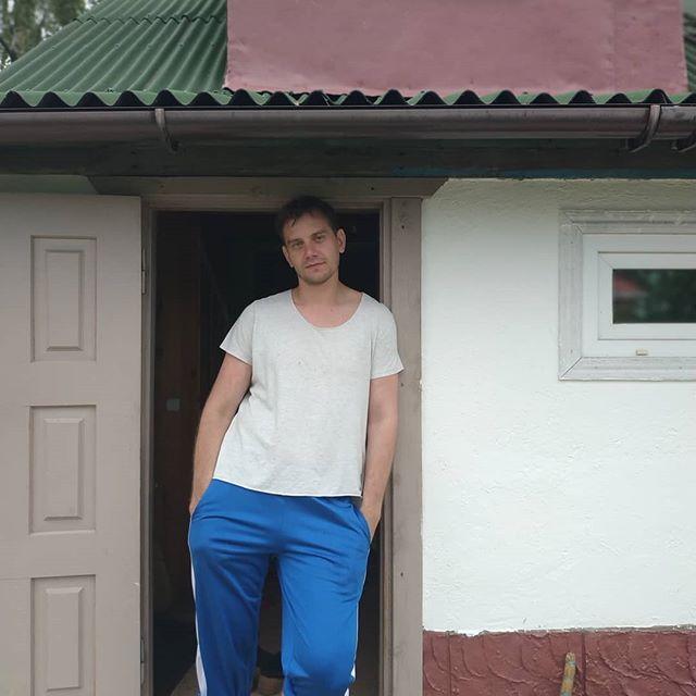 гей знакомство в татарстане