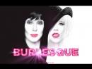 Burlesque 2010 BGAudio