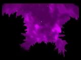 # Трио Реликт Звездочки ясные (С. Есенин) #
