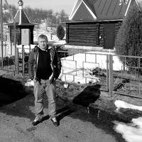 Сергей Рассолов | Данков