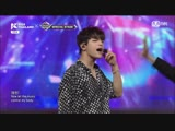 Special Stage 181011 Stray Kids (
