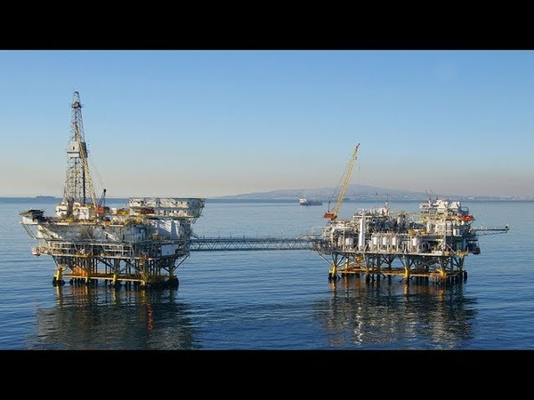 «Периоды промысла крабов сокращаются». Как добыча нефти в Тихом океане разоряет рыболовов Калифорнии