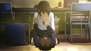 Kokoro Connect「AMV」We Are