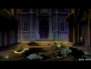 Аниме клип - Отступников манит твой страх...