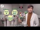 Никкун для тайской рекламы Tao Kae Noi (русс. саб)
