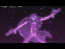 Bayonetta AMV - Linkin park - Lost in the echo