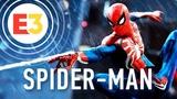 Spider-Man. Когда паучье чутьё подсказывает