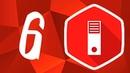 купоны скидки комбинации каталог товаров на Joomla