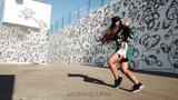 Sonia Soupha | Lady Leshurr - OMW | Danceproject.info