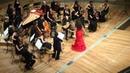 Handel: Rinaldo - Bel piacere Bartoli