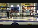 14.10.18г.Финал.🔵Плотников Сергей(СШОР) vs Бахромов Далер(СШОР)-57 кг
