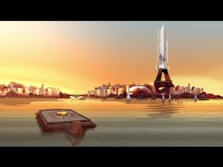 Ленинград ft. Глюк'oZа (Глюкоза) ft. ST - Жу-Жу.mp4