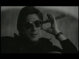 Jacques Dutronc Au Casino de Paris 1992