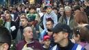 Марш в честь героев УПА 2018.