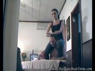 balkanbratdom.com  25.5 GB  Clo.1.pornolab.net_all.wmv HQCOLLECT.mp4