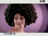 Enur ft Natasja - Calabria 2007