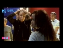 M People — Movin' On Up (MTV Classic) Jurrasic party! TOP 20. 14 место