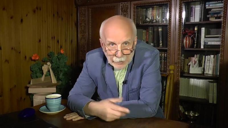 Pokarinės tvarkos laikas baigėsi R Paulauskas apie L Linkevičiaus pritarimą Sirijos bombardavimui apie Vokietijos bei JAV sa