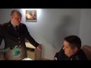 Полицейский с рублевки БЕЗ ЦЕНЗУРЫ!! АЙФОН 7