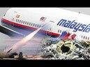 Клеймо: в Гааге официально подтвердили вину России в крушении рейса МН17...