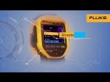 Новые и улучшенные инфракрасные камеры серии Fluke PRO NKpribor.ru