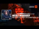 Techno Music with @NicoleMoudaber at Baba Beach Club Phuket periscope