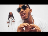 Ludacris Feat. Ty Dolla Sign - Vitamin D - 1080HD - VKlipe.com