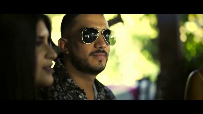 Atendiendo Negocios En Reynosa - Corridos Con Banda (Video Oficial 2018)