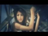 Lacuna - Celebrate The Summer (DJ THT Remix Edit) Videomix