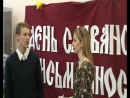 10 СЛИВИ ЗА СМЕТ Болгарская сказка 12 группа