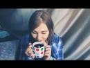 АСМР болталка СЧАСТЬЕ И СМЫСЛ ЖИЗНИ М Селигман Психология счастья тихий голос