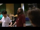 The Code- Story of Linux documentary (MULTiSUB)