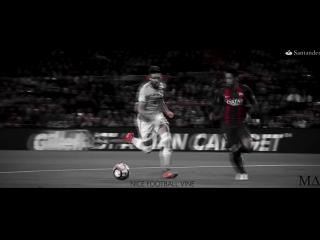 Neymar I MD I vk.com/nice_football