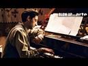 Le Piano au cinéma - Blow Up - ARTE