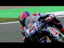 WSBK 2018 round 6 Donington what a race today Check out what can we expect from tomorrow