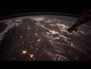 ISS_HD_LIVE_VIDEO_20180817_232346.mp4