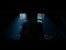 Scene from Alien   Чужой (1979) реж. Ридли Скотт eng.