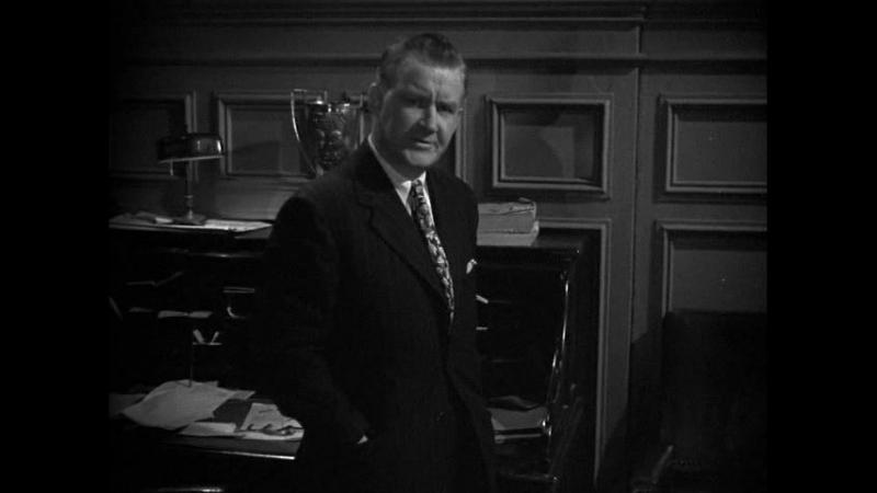 Леди в озере (1946) / Lady in the Lake (1946)