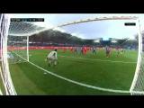 Алавес 1-0 Севилья. Обзор(Футбол.Чемпионат Испании 14.01.2018)