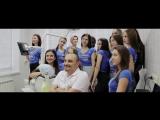 Армен Самвелович Авакян и стоматологическая клиника
