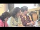 Заседание Координационного совета при ОП РФ по социальной рекламе и социальным коммуникациям