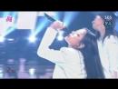 180624 Yubin (유빈) - Lady 숙녀 (淑女)