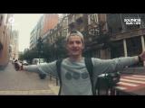 Vitodito Talamanca - Malaga (Original Mix) (httpsvk.comvidchelny)