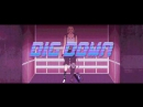 Muse Dig Down 8 Bit Chiptune Cover