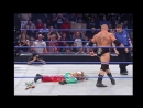 Brock_Lesnar_Vs_Rey_Mysterio_720p_HD_Smackdown_Full_Match_(